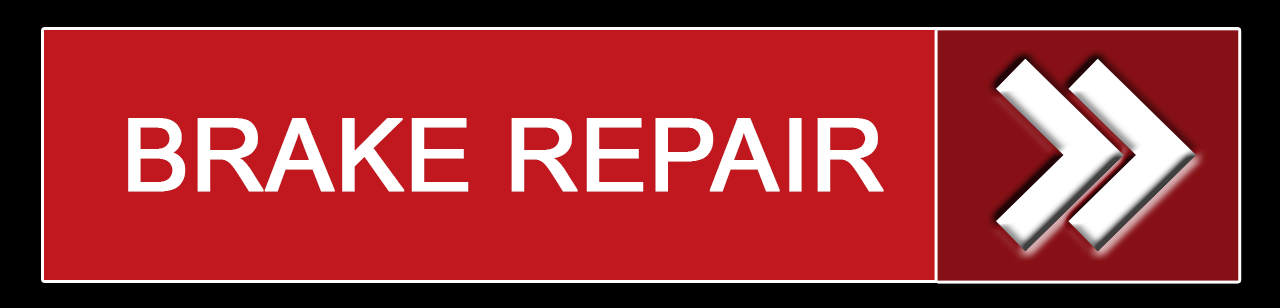 Click Here to Schedule a Brake Repair Today!