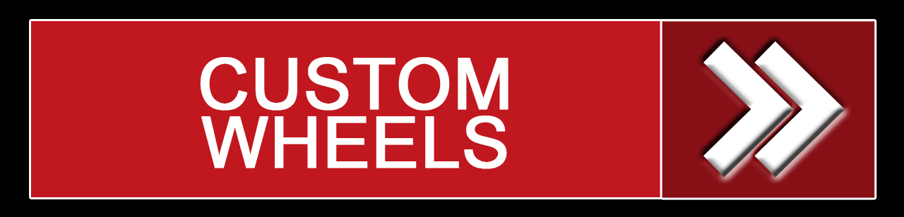 Custom Wheels available at Warren's Tires on Wheels Tire Pros!